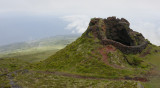 View from Pico to Faial OZ9W9870