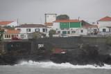 Madalena on Pico OZ9W0184