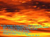 Psalm 19 4b_6.jpg