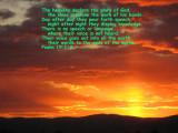 Psalm 19 1_4.jpg