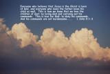 1 John 5:1-3