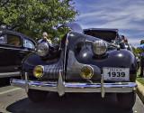 1939 Buick 3
