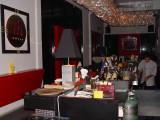 Sunsutra - VIP bar
