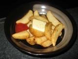 Potato Fri