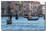 Canal_Grande_3071