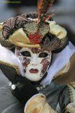 Madame de S.