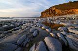Monknash, Heritage Coast