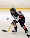 24. little kids' hockey under strobes