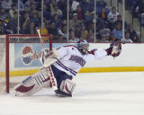 20.  UMass Lowell diving glove save