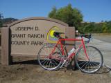 Grant Ranch