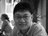 Joseph Yao (photo by Howard Cummer)