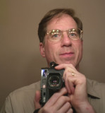 Peter Klein  (photo,  Peter Klein)
