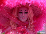 The Sisters of Perpetual Indulgence's 28th Anniversary Celebration -  Easter - April 8, 2007