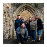 Norwich Weekend