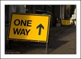 This way everyone!