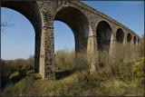 Lake Viaduct