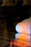 Pillar Colours