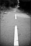 Road to Nowhere....