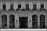 Edificio Balaguer