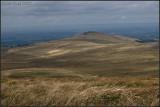 Miles n Miles of Dartmoor!