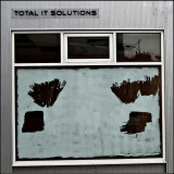 Total Solution?