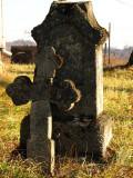 Przycerkiewny krzyż w Leszczynach(IMG_4076.jpg)
