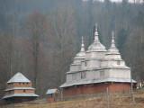 Cerkiew w Iwaszkowcach(IMG_4146.jpg)