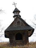 Kapliczka w Iwaszkowcach(IMG_4148.jpg)
