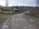 Krywka(IMG_4152.jpg)