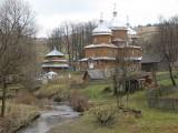Cerkiew w Krywce(IMG_4154.jpg)