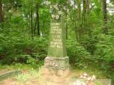 Leśny cmentarz(IMG_4730.jpg)
