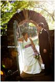 shannon_colin_wedding-1