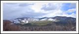 Snowy Hills near Taos