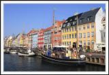 Copenhagen 2007