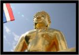Sop Ruak - The Golden Triangle