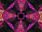 Cross Obscura