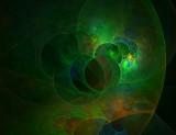 Emerald Universe