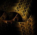 Antique Weave