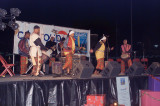 African Dance Troup