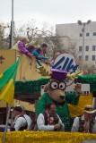 Lions Clubs Parades