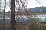 Trailers just waiting-FEDERAL DOLLARS BEING WASTED!