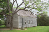 Historically Significant Locations in Texas History