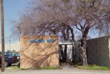 Documenting the Older and Historic Buildings in the Exposition Park and Western Fair Park area of Dallas Texas