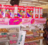 Krusty O's for Sale