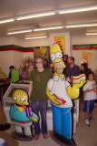 Homer and Ralph