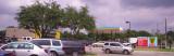 Overall View of Kwik E Mart
