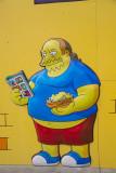 Comic Book Guy 2