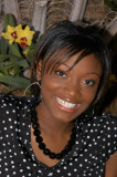 Ashley #1