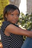 Ashley #2