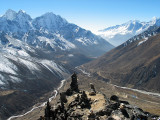 5083m. view